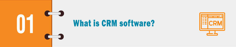 ClickTime What is CRM software banner