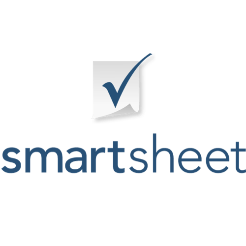 Smartsheet Time Tracking Clicktime