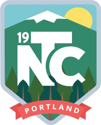 NTC 2019: Why We're Excited about NTEN's Nonprofit
